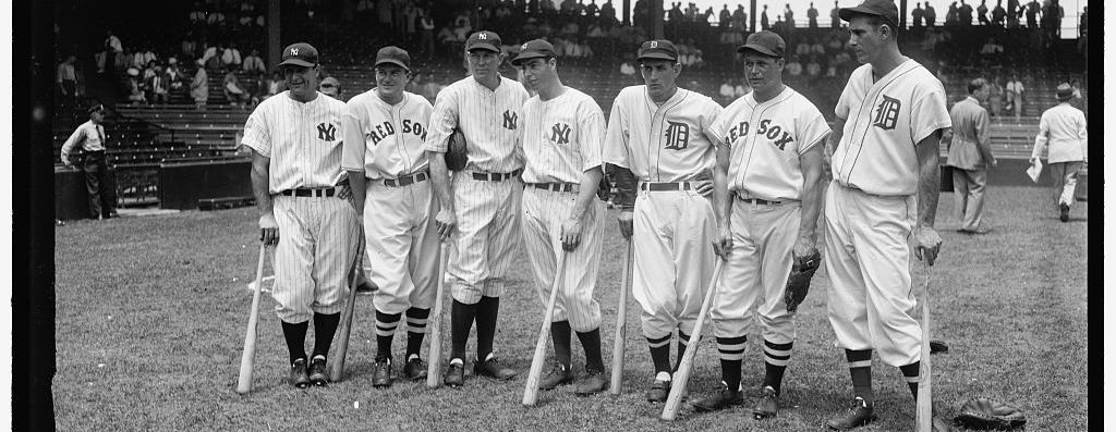 1937_major_league_baseball_all-star_sluggers.jpg